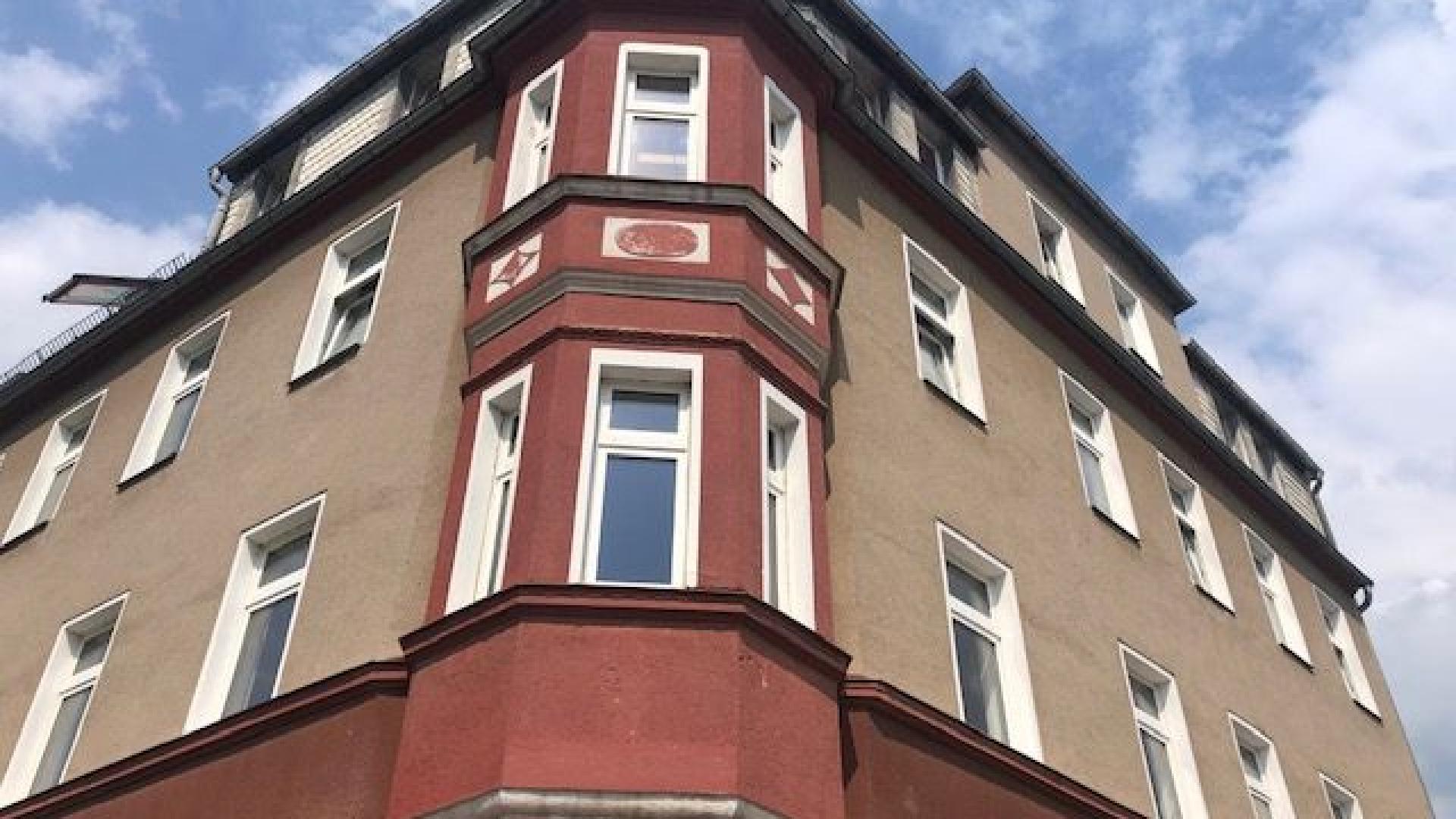 Neuer Kaufpreis: Ihr neues Investment in der Großen Kreisstadt Wurzen (östlich von Leipzig)