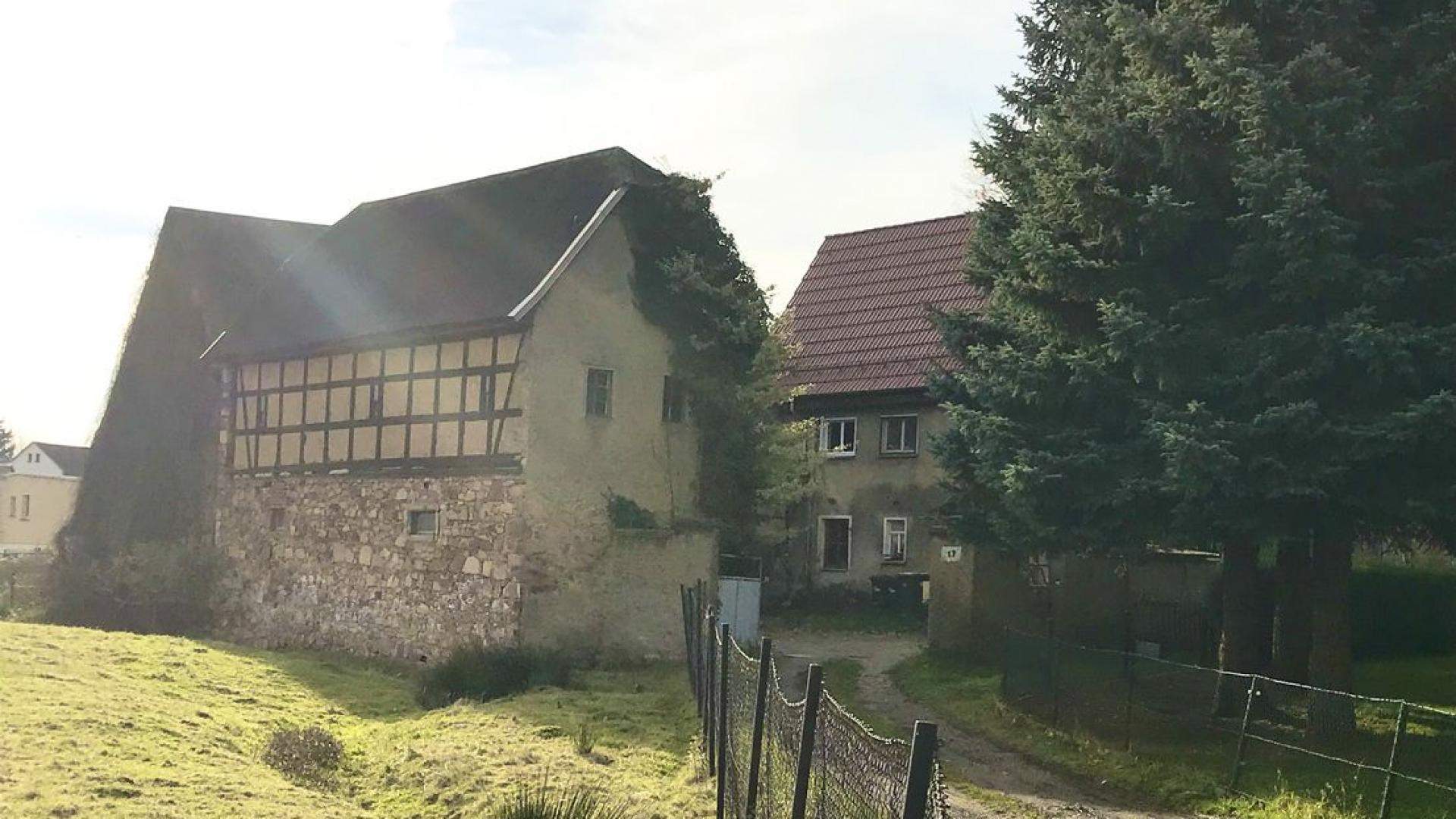 Wohnen, wo andere Urlaub machen – Ihr neues Zuhause im Süden der Leipziger Neunseenplatte
