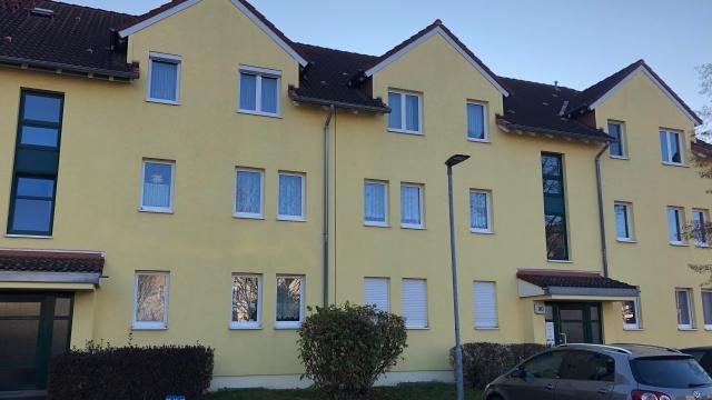 1521608222005IMG_7145 Hahn Immobilien - Ihr neues Investment in Leipzig Engelsdorf - zwei vermietete Eigentumswohnungen mit Balkon